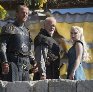 Game-Of-Thrones-Season-4-Episode-4-Oathkeeper