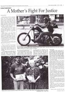 Scan_20140502_135425