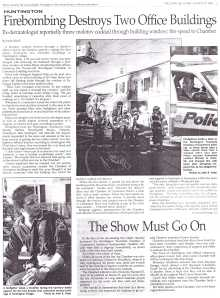Scan_20140502_141645