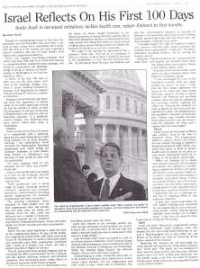 Scan_20140502_141752