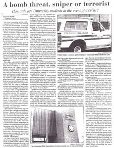 Scan_20140502_143525