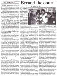 Scan_20140502_143955