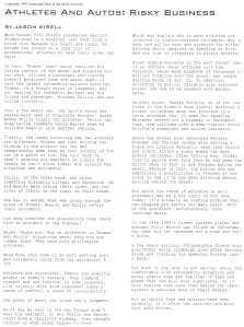 Scan_20140502_144647