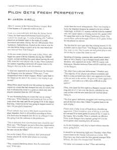 Scan_20140502_144738