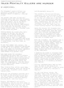 Scan_20140502_144929