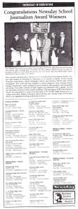 Scan_20140502_171242