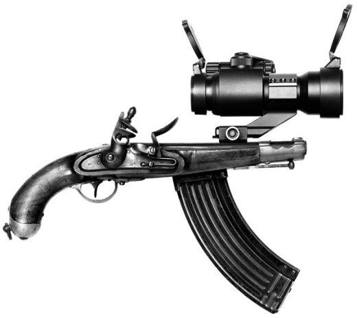 Ugly-gun-courtesy-nytimes.com_